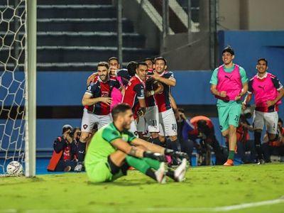 Cerro Porteño en modo Libertadores: viaje y ¿cómo forma ante Mineiro?