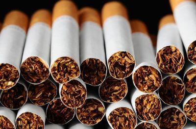 UIP se pronuncia a favor de la industria tabacalera y Cadep recibe más respaldo internacional