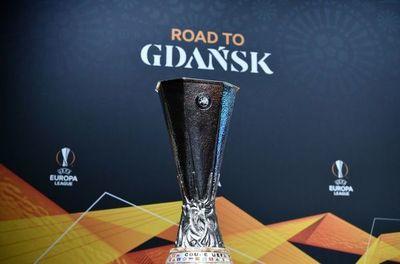Europa League: permitirán hasta 9.500 espectadores en la final