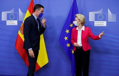 España reclama a Bruselas que desbloquee el acuerdo con Mercosur