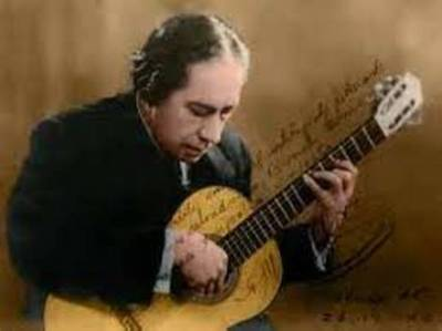 """""""El Universo de la Música"""" hablará sobre acervo musical de destacados exponentes paraguayos"""