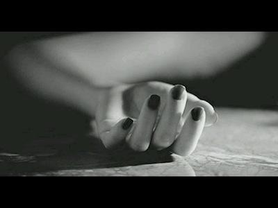 ASCIENDE A 11 LAS VÍCTIMAS DE FEMINICIDIO EN LO QUE VA DEL AÑO