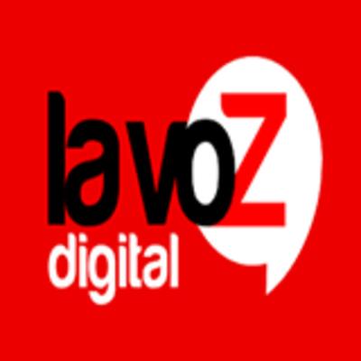 Intensa semana de verificaciones para implementar el Plan Voto en Casa en la ciudad de Luque