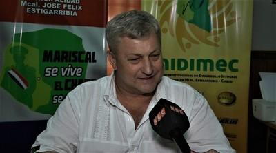Municipalidad de Mcal. Estigarribia presentó rendición de cuentas ante Contraloría
