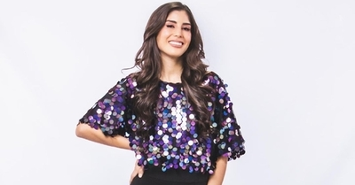 ¿Paraguay se queda sin representante en el Miss Universe?