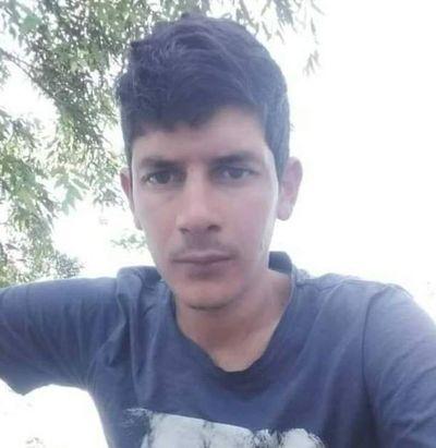 Continúa prófugo joven acusado de supuesto feminicidio