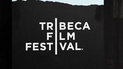 Festival de Tribeca añade 35 nuevas cintas que podrán verse sólo en su web