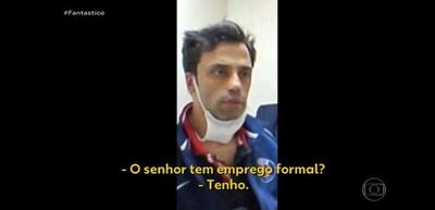 Dueño de conocida tienda de CDE cae en Brasil como parte de red de prostitución