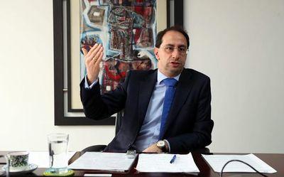 Restrepo, un académico ortodoxo para momento crucial de economía colombiana