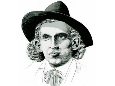 Los poemas de Manuel Ortiz Guerrero llegarán con ÚH
