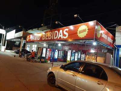 Los bodegueros de Ciudad del Este reportan 70% de pérdidas