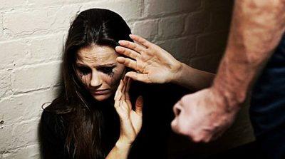 Reportan un total de 11 feminicidios en lo que va del año
