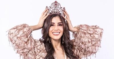 Surgen 2 opciones como reemplazo de Vanessa Castro en Miss Universe