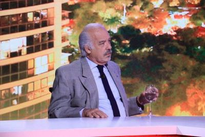 Aníbal Filártiga aclara que audio que circula en WhatsApp no es suyo e insta a la vacunación