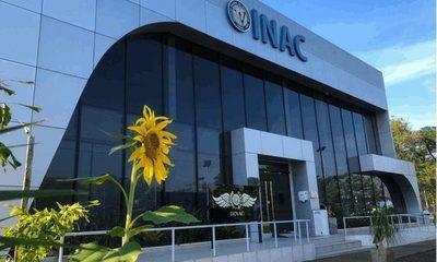 Dinac insta a Diputados aprobar proyecto que reduce porcentaje de tasas