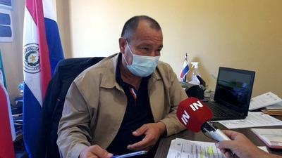 TEMEN QUE REDIRECCIONAMIENTO DE FONDOS SOCIALES DE LA EBY CONGELE PROYECTOS PARA SAN COSME