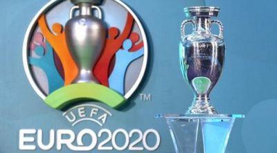 UEFA eleva el número de convocados para la Eurocopa