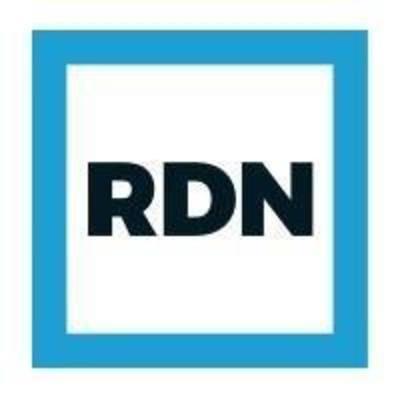 """Descubren red que prostituía """"influencers"""" en Brasil y cae dueño de tienda de CDE"""