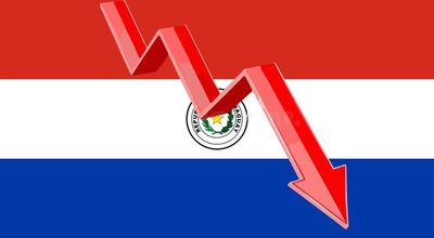 Paraguay: Número 100 en el ranking de libertad de prensa, nada que festejar