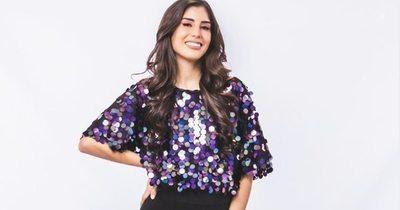 La Nación / ¿Peligra presencia de Paraguay en Miss Universo?