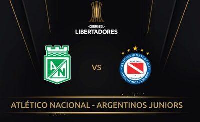 Conmebol trae tres juegos a Asunción
