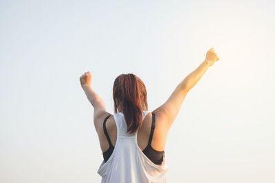 Efectos del confinamiento: ¿cómo sobrellevar el estrés y la ansiedad para mejorar la salud mental?