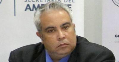 La Nación / Investigan cuadrilla responsable