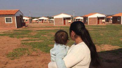 Paraguay se expone al aplazo de la ONU por más de 1 millón de familias sin vivienda digna