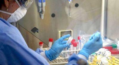 Salud reporta más de 2.200 nuevos casos positivos de COVID-19 y 69 muertes