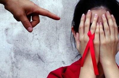 Red de ONGs en Paraguay revela que ha recibido 51 denuncias por discriminación laboral entre ellas por VIH