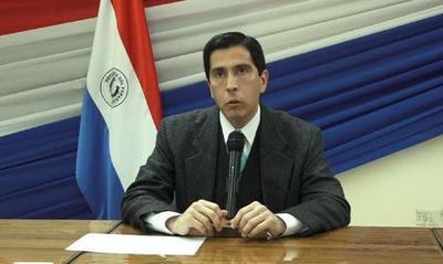 India comunica que demorará el envío de vacunas a Paraguay – Prensa 5