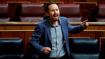 Tras la derrota en Madrid, Pablo Iglesias se retira de la política