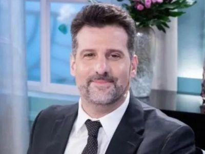 """Critican a actor argentino por polémico  video """"machista"""""""