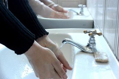Día Mundial del Lavado de Manos: Los 20 segundos de higiene que salvan vidas