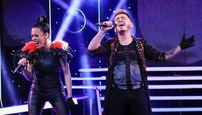 "Competidores del ""Canta"" interpretarán hits en la sexta ronda"