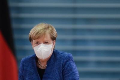 OMS y Alemania crearán centro mundial contra pandemias