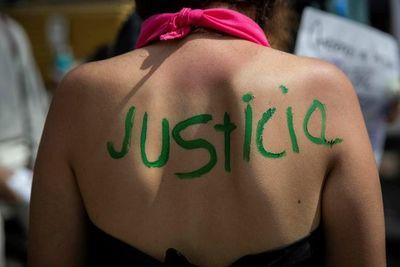 De la banalización a la concienciación, el abuso sexual en Venezuela