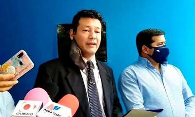 """Indignados declaran """"vendepatrias"""" a cuatro concejales ovetenses – Prensa 5"""