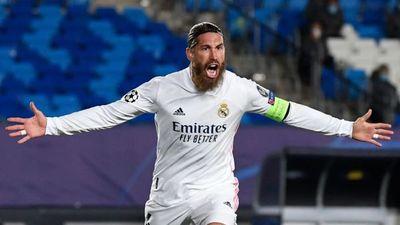 Con Sergio Ramos y Eden Hazard a la cabeza, Real Madrid buscará otra final de Champions League