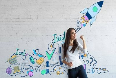 Programa de mentoreo busca invertir en mujeres líderes