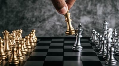 Paraguay tendrá representante femenina en campeonato mundial de ajedrez