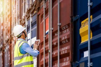 Aduanas registró un aumento de 92,4% en su recaudación de abril