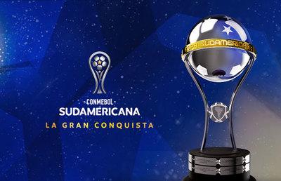 Conmebol anuncia cambios de sede de partidos de Colombia