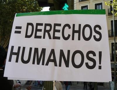 Paraguay ratifica su compromiso de respeto a los derechos humanos ante la ONU