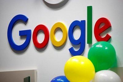 Qué pasará con tus fotos, correos y documentos cuando Google cambie sus condiciones de servicio el 1° de junio