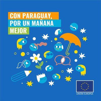 UE propone actividades culturales para toda la familia
