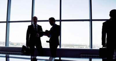 La Nación / Un buen gobierno corporativo impacta positivamente en la gestión de la empresa, afirma experto