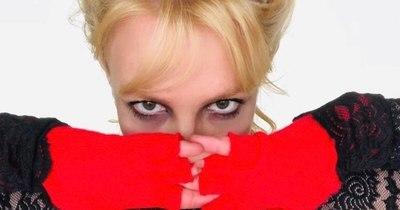 """La Nación / Britney Spears: """"creo que el mundo está más interesado en lo negativo"""""""