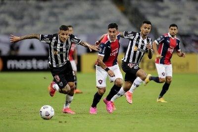 """Versus / Cerro Porteño y una cargada agenda de 7 """"finales"""" en 21 días"""