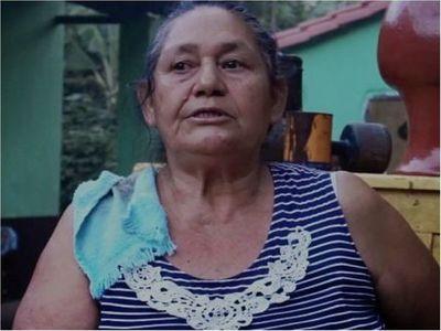 Artesanas de Itá defienden hornos artesanales fabricados para empresa